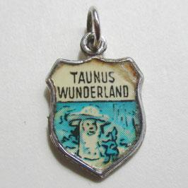Taunus-Wunderland-Antik-Wappen-Anhänger-800-Silber