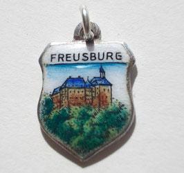Freusburg-Anhänger-800 silber