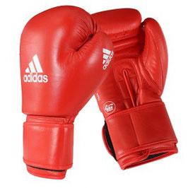"Adidas ""AIBA Wettkampf Boxhandschuh !"