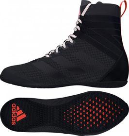 adidas Speedex 18 black/red