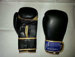 Boxhandschuh ''Golden Nuggets''