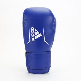 """Adidas """"Speed 175 Boxhandschuhe"""" in den Farben blau oder rot !"""