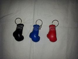 Boxmeyer Boxhandschuh-Schlüsselanhänger