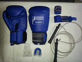 Boxmeyer ''Paket Power''