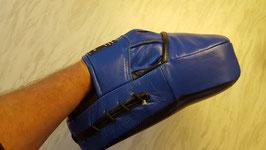 Boxmeyer  Pratze'' Cobra Exra '' blau/ schwarz