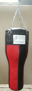 Boxsack Boxmeyer ''Upper Cut''