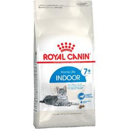 INDOOR +7 (ИНДОР +7) 1,5 кг Скидка 15%