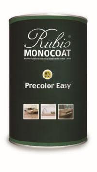 1 Liter Rubio® Monocoat PreColor Easy Vorbeize