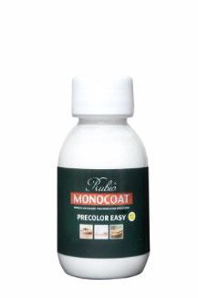 100 ml Rubio® Monocoat PreColor Easy Vorbeize
