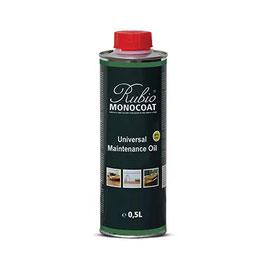 RMC Universales Pflegeöl (farblos)