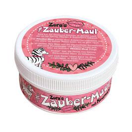 Zora's #Zauber-Maul 100 ml