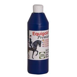 EQUIGOLD Premium Pferdeshampoo, 500ml