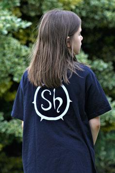T-Shirt Shagya
