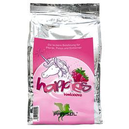 happies Himbeere *Unicorn Edition*