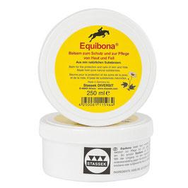 EQUIBONA Schutz - und Pflegebalsam, 250 ml