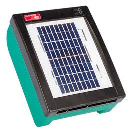 AKO Sun Power S 550 12 V Solargerät