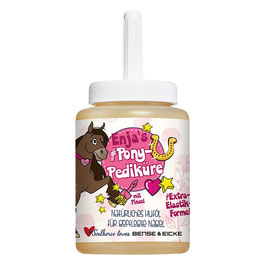 Enja´s #Pony-Pediküre 500ml