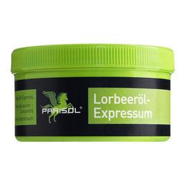 Parisol Lorbeeröl expressum, 250ml