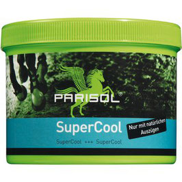Parisol Super-Cool, 500ml