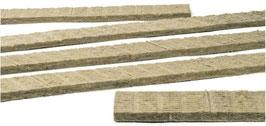 LEWIS®-Trittschallschutzstreifen