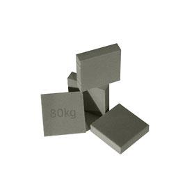 Sylomer® SVP 80/12,5