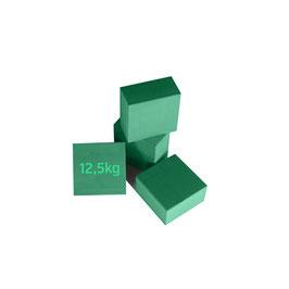 Sylomer® SVP 12/25