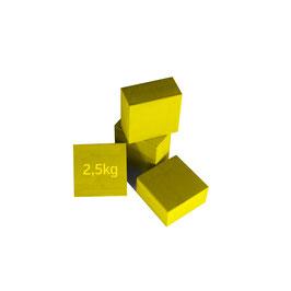 Sylomer® SVP 2,5/25