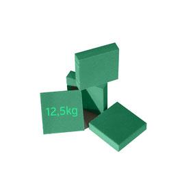 Sylomer® SVP 12/12,5