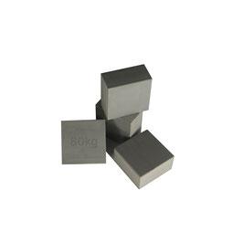 Sylomer® SVP 80/25