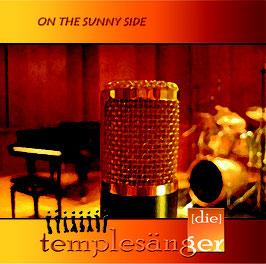 """On The SunnySide"""