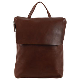 Sica Bag Brown L