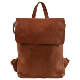 Sica  Bag Brown M