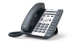 ATCOM IP Phone A11