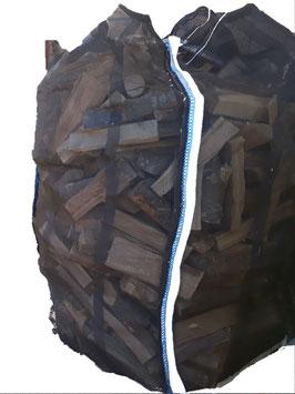 Cheminéeholz Buche 33cm