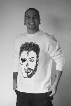 Gentleskull Sweater (Unisex)