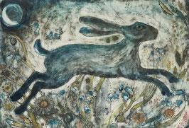 Twilight Hare