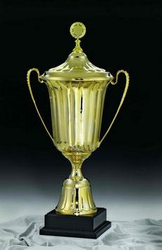 XXL Pokal Concordia