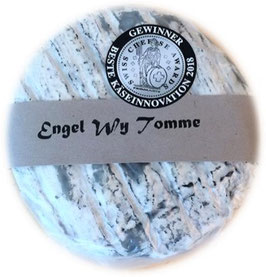 Engel Wy Tomme