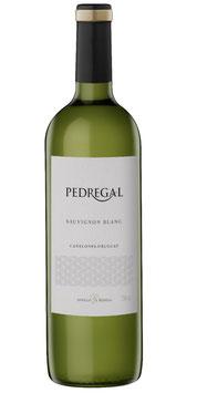 Pedregal Sauvignon Blanc 2020
