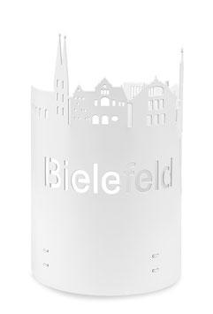 Windlicht Bielefeld