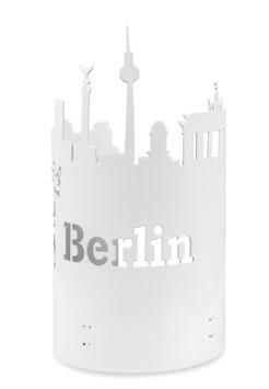 Windlicht Berlin