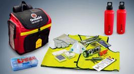 Fluchtgepäck (Emergency Kit)