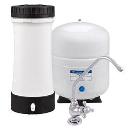 Aqua Tower Umkehrosmose - Wasserfilter