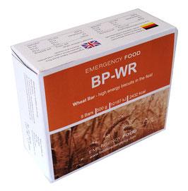 BP-WR (früher BP-5) Notration