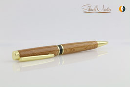 »Alube« Flieder XG, Gold