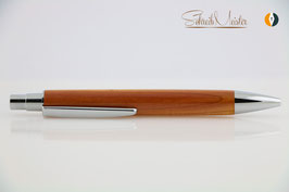 »Libby« Klickkugelschreiber, Wacholder