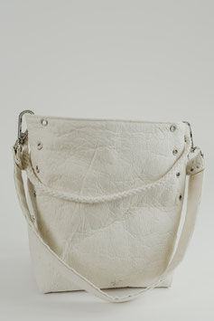 Bag HARPER - creme