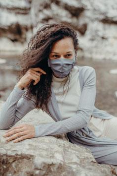 Mask - Frederika
