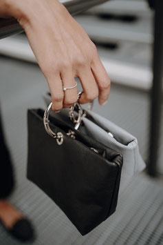 Bag Harriet