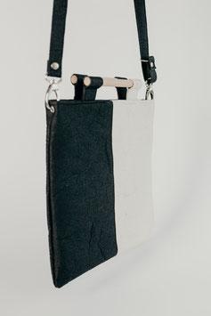 Bag Margaret